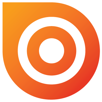 issuu icon