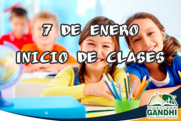 3 INCIO-A-CLASES