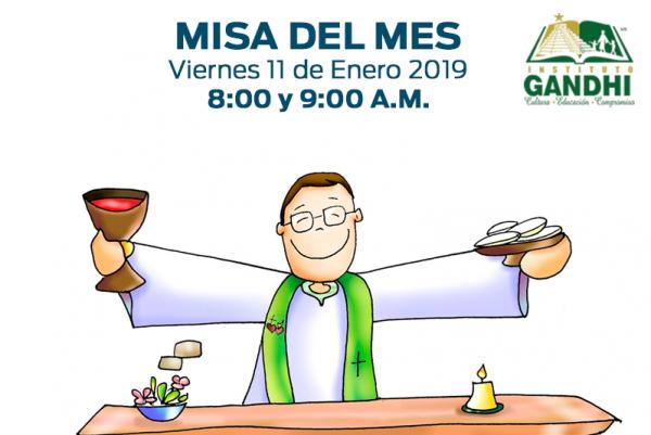 4 MISA-DEL-MES-ENERO-2019