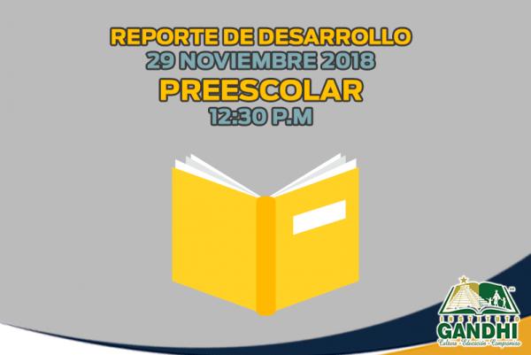 ENTREGA-CALIFICACIONES-29-NOV-18-PREESCOLAR