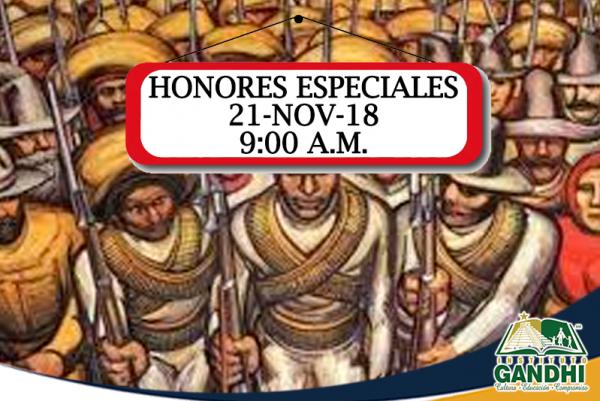 HONORES-ESPECIALES-21-NOV-18