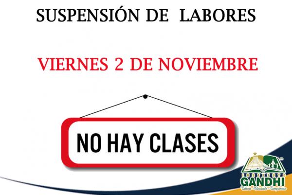 NO-HAY-CLASES-VIRENES-2-DE-NOVIEMBRE