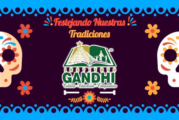mes-noviembre-proximos-eventos-gandhi-1
