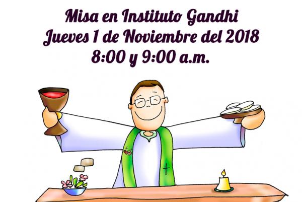 mes-noviembre-proximos-eventos-gandhi-2