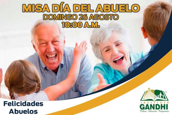 misa-abuelos8