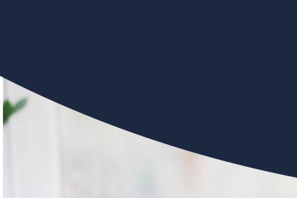 Medida pag web proximos eventos-01